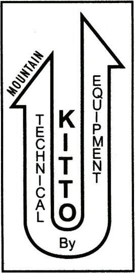Kitto Mountain Logo